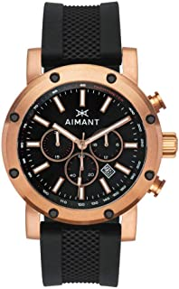 Best movado rose gold watch Reviews