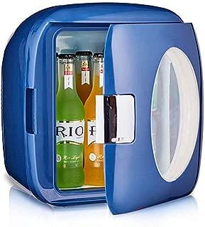Amazon.es: 200 - 500 EUR - Congeladores mini / Congeladores ...