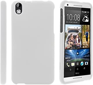Best htc desire 816 custom case Reviews