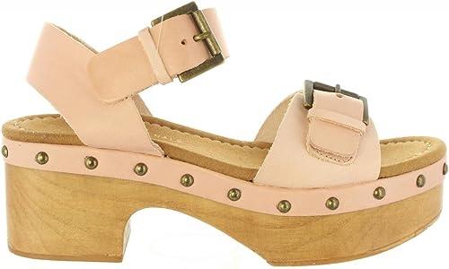 MTNG MTNG MTNG Sandales pour Femme 97545 NAIRNE C25956 MAQUILLAJE 210