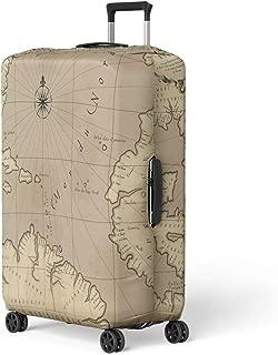 Best vintage atlantic luggage Reviews