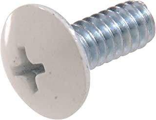 Best replacement screws for ceiling fan blades Reviews
