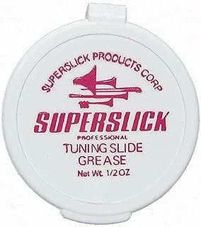Superslick Slide Grease