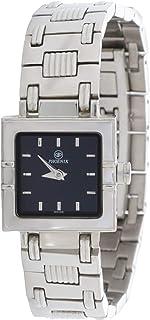 Phoenix Wrist Watch For Women Analog Stainless Steel, P11202L