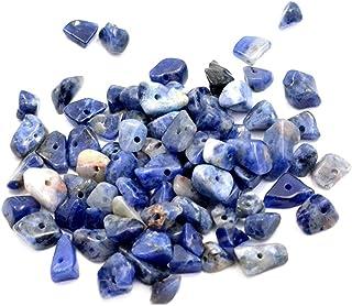 IPOTCH 20g Cuentas De Piedras Preciosas Naturales Conjunto De Piedras Preciosas Piedras Caídas Piedras Piedras De Decoraci...