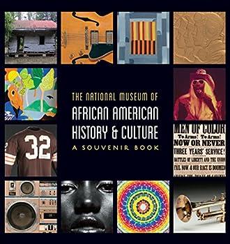 Best american culture book Reviews