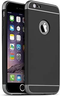 Best acewin iphone 6 case Reviews