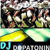 African Club Dance