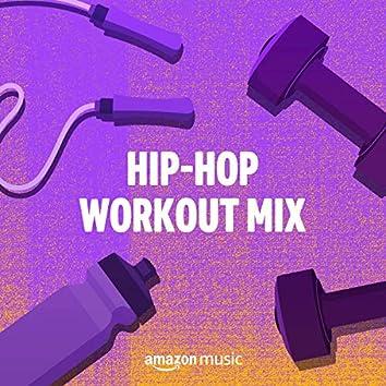 Hip-Hop Workout Mix