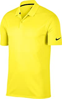 a8186da3 Amazon.com: 4XL - Shirts / Men: Sports & Outdoors