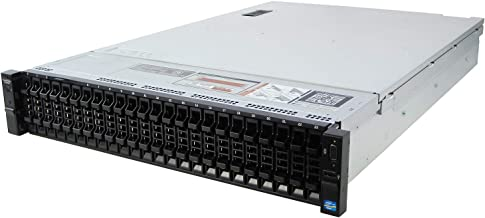 7 Best Dell PowerEdge Servers pre-owned