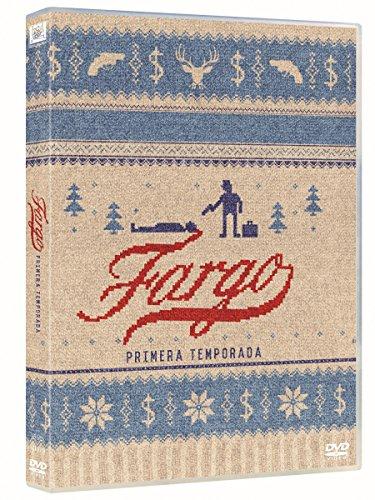 Fargo Temporada 1 [DVD]