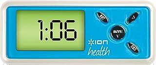 ION Health Podómetro USB