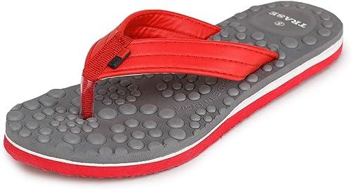 45 009 Doctor Ortho Slippers Flip Flops for Women