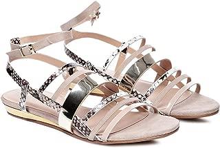 Aldo Gladiator Sandal For Women
