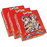 Dum-Dum Pops 120 count box packed 3s