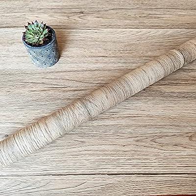USO EN INTERIORES. Ideal para instalar en cualquier superficie lisa como paredes y todo tipo de mobiliario: Muebles, mesas, estanterías, puertas, armarios, etc. INSTALACIÓN FÁCIL. El producto dispone de una cuadrícula en la parte posterior para facil...