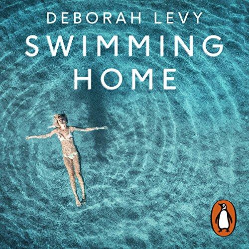 Swimming Home Titelbild