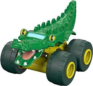 Best alligator monster truck Reviews