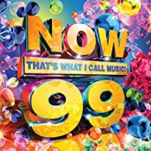 Best now 99 cd Reviews