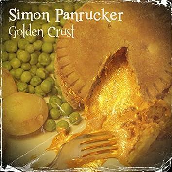 Golden Crust