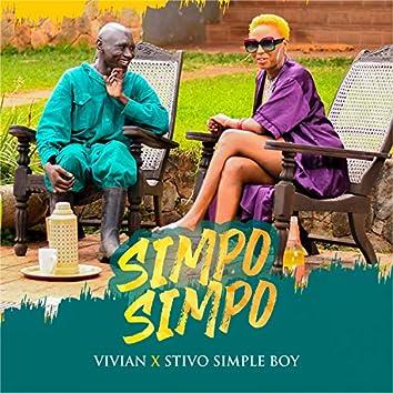 Simpo Simpo (feat. Stivo SimpleBoy)