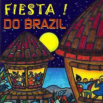 Fiesta do Brazil