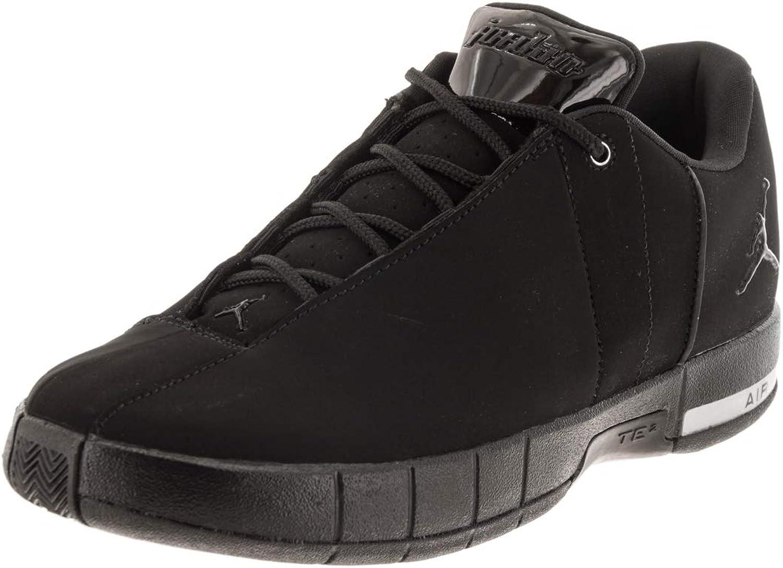 Nike Jordan Kids Jordan TE 2 Low BG Basketball shoes