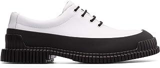 Camper Pix K100360-013 Zapatos de Vestir Hombre