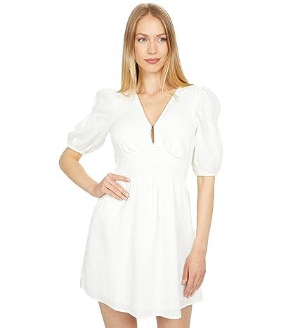 Billabong Spellbound Mini Dress