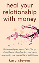 Best heal your relationship with money Reviews