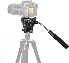 Suchergebnis Auf Für Stativ Videokopf