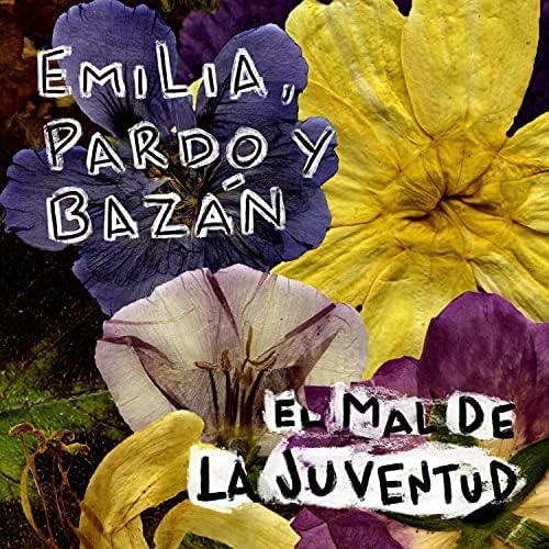 Emilia, Pardo y Bazán