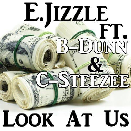 E.Jizzle