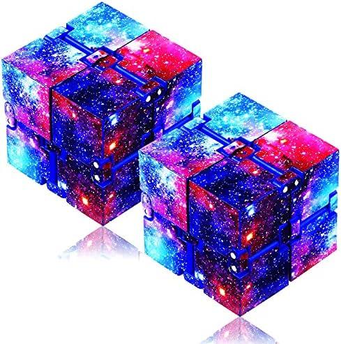 Stress block cube _image3