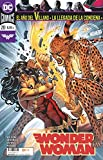 Wonder Woman núm. 34/20 (Wonder Woman (Nuevo Universo DC))