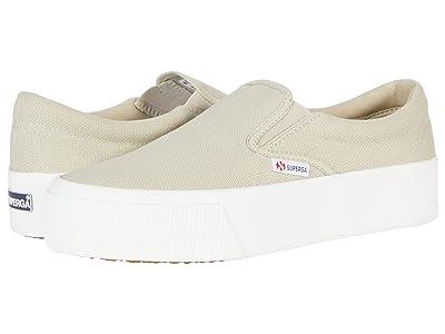 Superga 2306 Cotu Sneaker