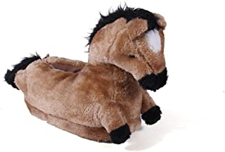 horse house shoes