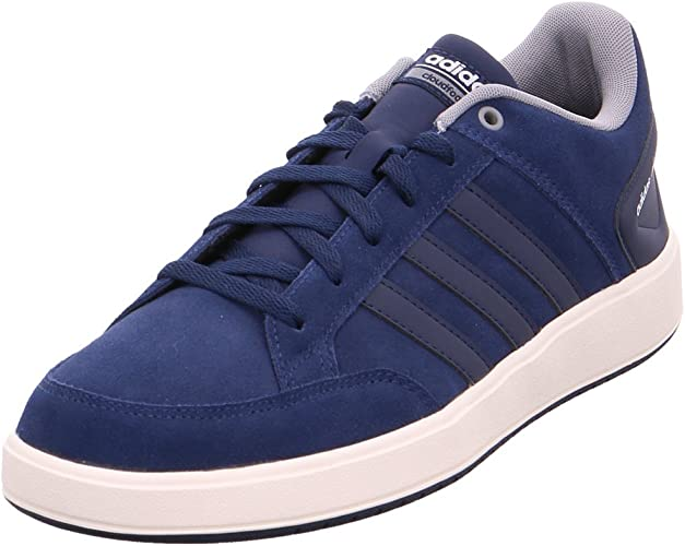 Adidas CF All Court, Chaussures de Fitness Homme