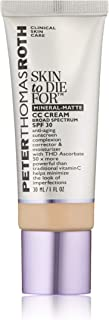 Best peter thomas roth skin to die for Reviews