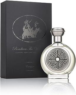 Energizer by Boadicea The Victorious Unisex Perfume - Eau de Parfum, 100ml