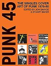 Best the art of punk book Reviews