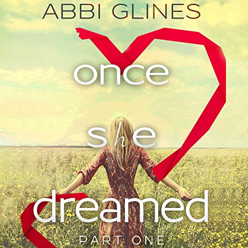 Once She Dreamed: Part One cover art