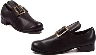Best black leprechaun shoes Reviews