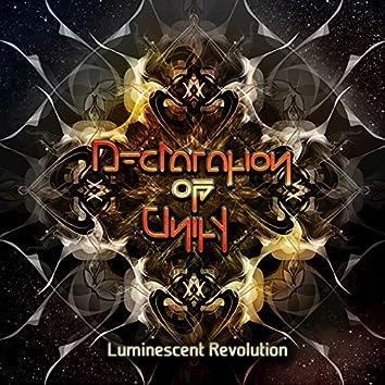 Luminescent Revolution