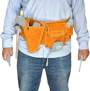 Suchergebnis Auf Für Leder Werkzeugtasche Garten