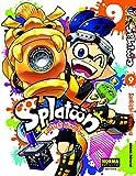 Splatoon 9