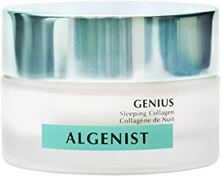 Algenist Genius Sleeping Collagen 60 milliliters