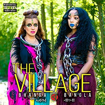The Village - Single