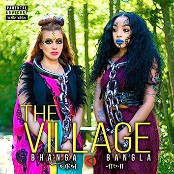 The Village - Single